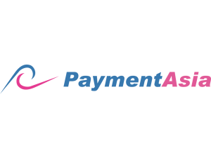 PaymentAsia Enters WeChat Pay Segment