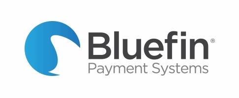 Bluefin Announces the Issuance of Two New Patents on Their Decryption as a Service (DaaS) and P2PE Manager Products