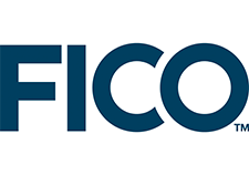 Ethoca & FICO Partner to Improve End-to-End CNP Fraud Management Capabilities for Card Issuers