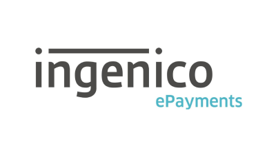 Ingenico EPayments Brings Global Payment Capabilities to Messaging Bots in Boost to Conversational Commerce