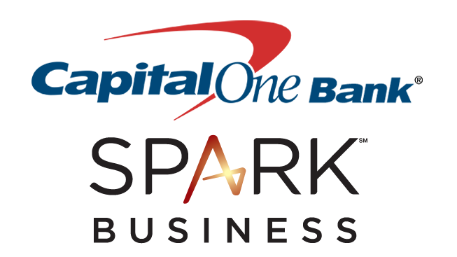 Capital One Spark Business Announces Strategic Partnerships to Transform Financial Management for Small Businesses