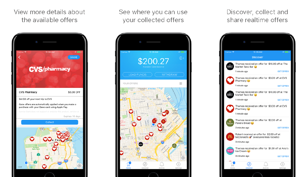 SimplyTapp Reinvents Mobile Commerce Like It Did With NFC Payments
