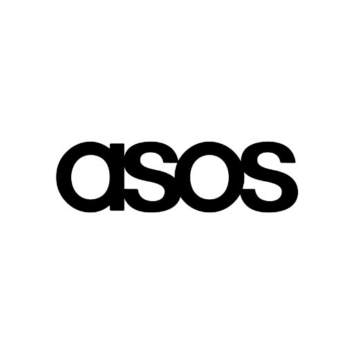 ASOS Partners With Klarna to Launch Pay After Delivery in Nordics