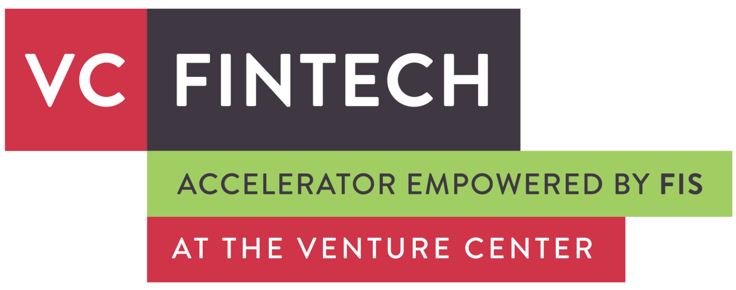 The VC FinTech Accelerator - Empowered by FIS: A One-of-a-Kind Accelerator Backed by the World's Largest FinTech Provider