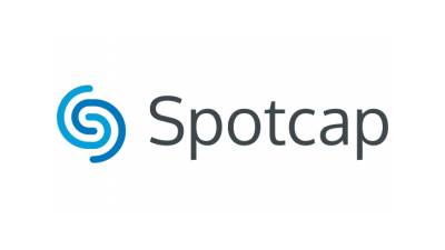 Online lender Spotcap partners with bank and raises a further EUR 14M