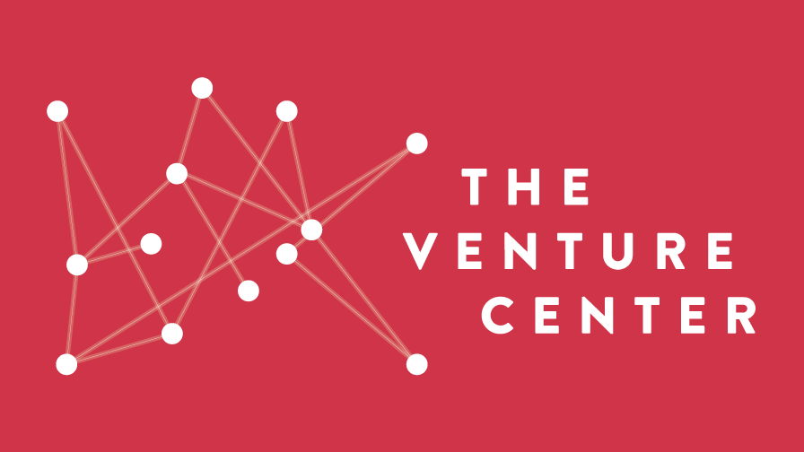 The Venture Center Now Accepting Applications for 2017 Portfolio of Global FinTech Accelerator