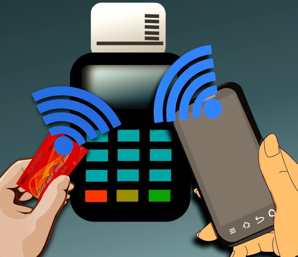 Payments Banks in India: Challenges and Opportunities