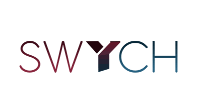 Swych™ Launches World's first Person-to-Person Gifting Bot Solution