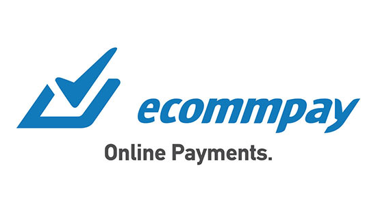 ECommPay Announces Appointment of Paul Marcantonio as Head of UK and Western Europe