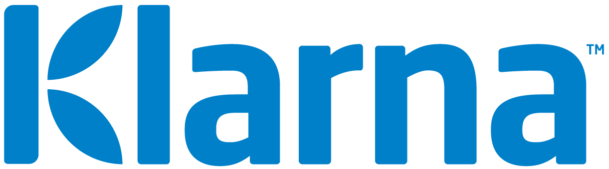 Klarna Announces Acquisition of BillPay