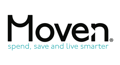 Moven Announces UK Launch During FinovateEurope 2017