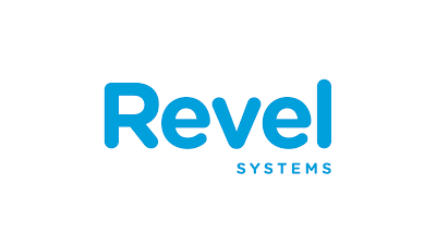 What Is the Future of Revel With New Owner and CEO?