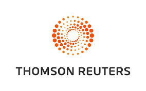 Thomson Reuters to Acquire Clarient Global LLC and Avox Limited