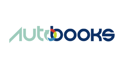 Autobooks Raises $5.5M Series A to Help Financial Institutions Serve Small Businesses