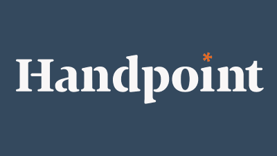 Handpoint Releases EMV Tip Adjustment, Leading the Way in Integrated Mobile Payments Solutions
