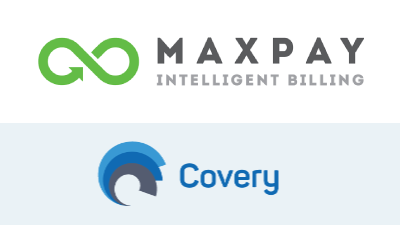 Maxpay Launches Fraud Prevention Solution Covery