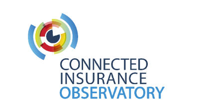The North American Connected Insurance Observatory Names Its Board of Advisors