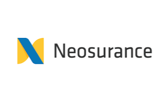 Neosurance Selected for Plug and Play's InsurYech Acceleration Program