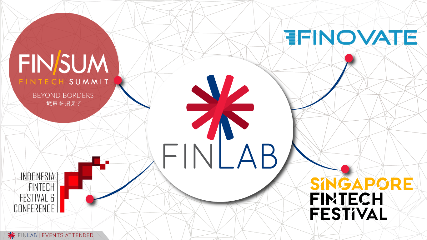The FinLab Acceleration Program – Applications close 17 Mar!