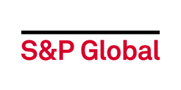 S&P Global Announces Strategic Relationship and Investment in Kensho