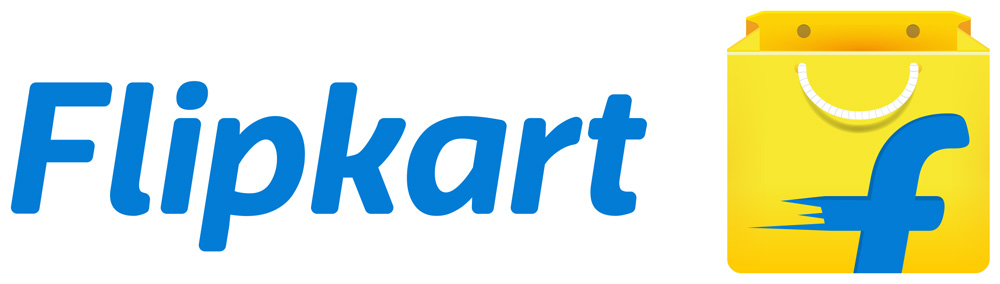Instant Refunds on Flipkart for Debit Card Purchases Powered by Visa