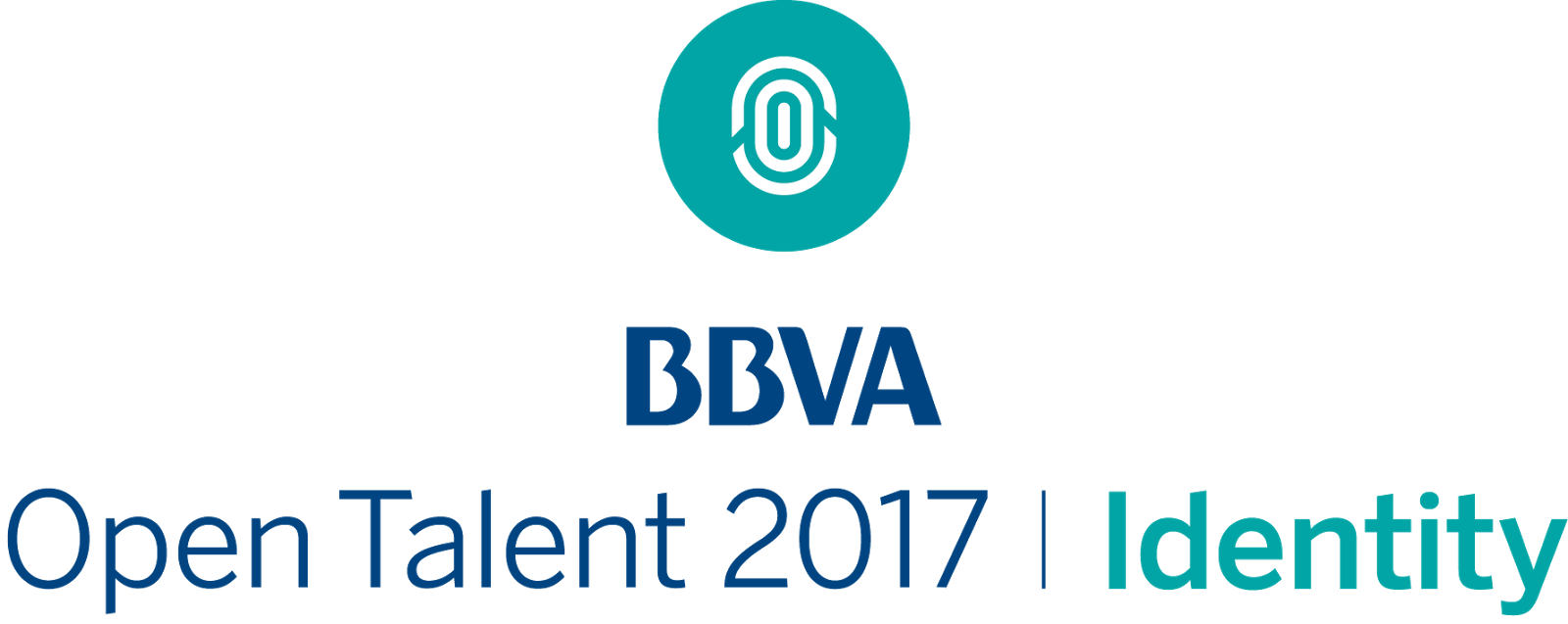 The World's Biggest FinTech Challenge is Live! Apply for BBVA Open Talent 2017 to Become BBVA Open Innovation Universe Hero