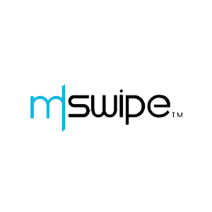 MYPINPAD Asia Partners With Mswipe to Bring Next-Gen POS Devices to India
