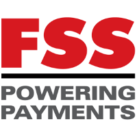 FSS Launches 'FSS Aadhaar Pay' to Augment Government of India's Digital Payment Initiative