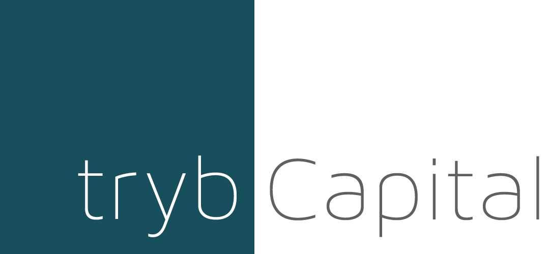 Tryb Capital Announces US$4M Strategic Investment Into Chinsay AB