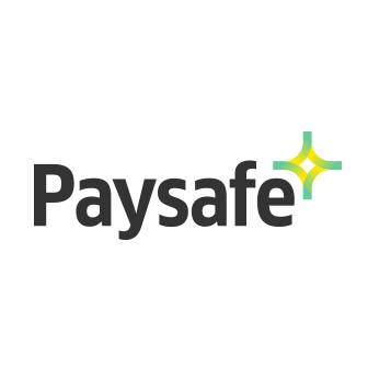 Spain's Correos selects Paysafe to drive e-commerce payments