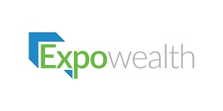 MEDICI now! The Expowealth Story