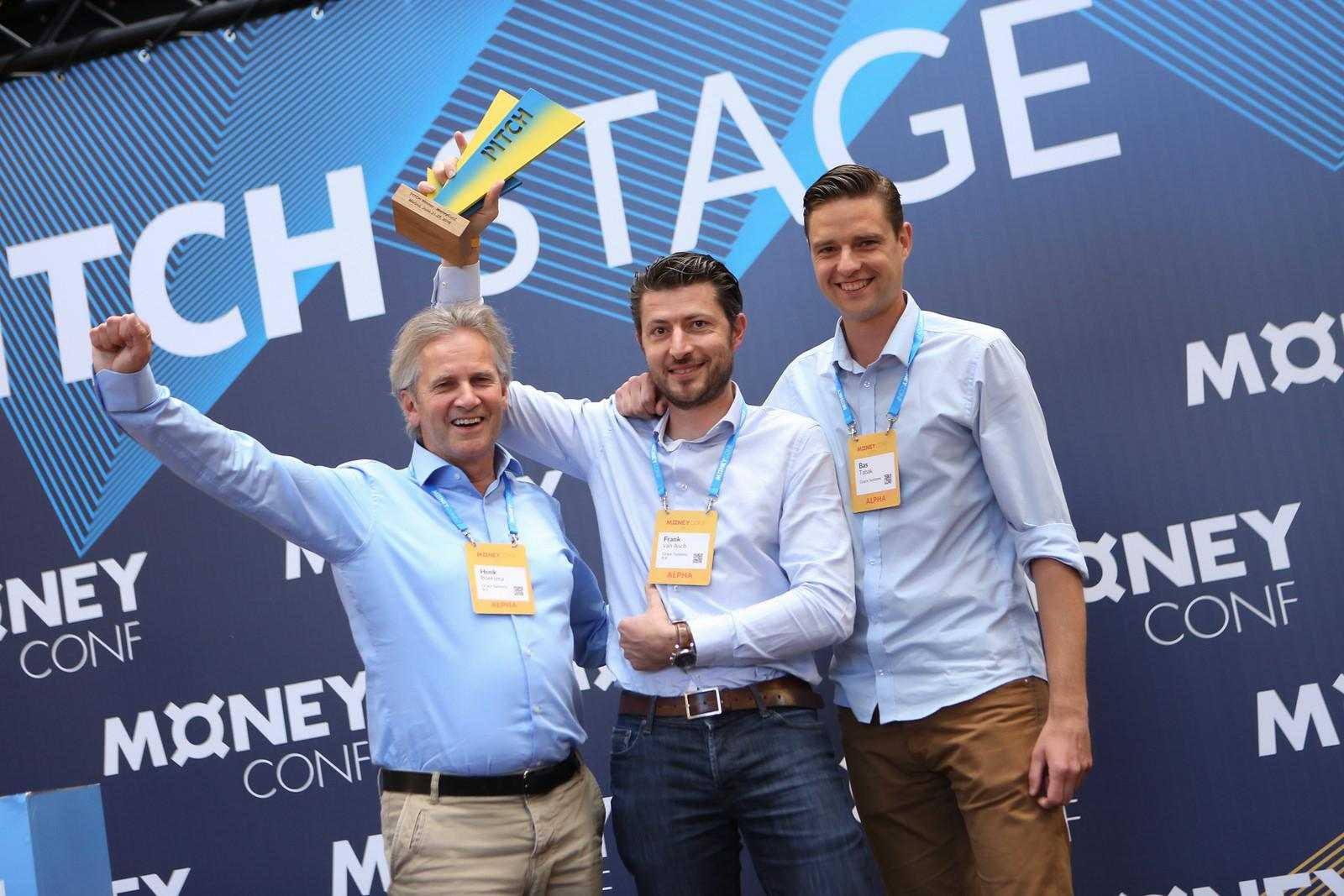 Apply Now for MoneyConf 2017 – One of the Leading Conferences Hosting Innovators Who are Building the Finance Technologies of the 21st Century