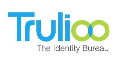 Trulioo Launches ID Document Verification With Facial Comparison Technology