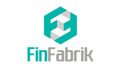 Former BlackRock Executive Mark Brady to Join Hong Kong FinTech Startup FinFabrik