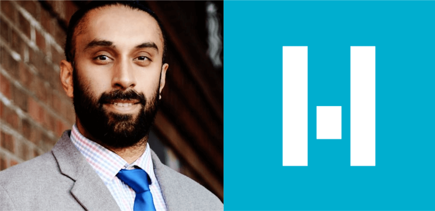 How Does FinTech Serve the Gig Economy and Its Workforce – Exclusive Interview With Hyperwallet