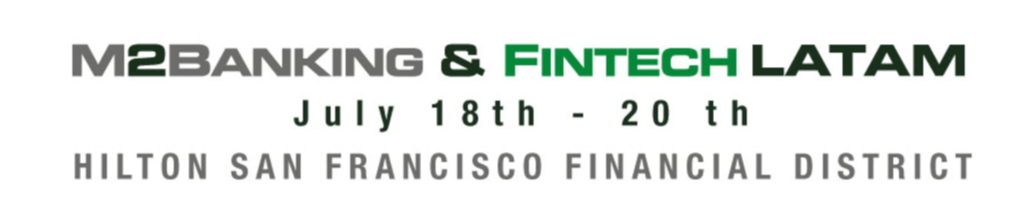 Latin America's FinTech & Payments Ecosystem Lands in Silicon Valley!