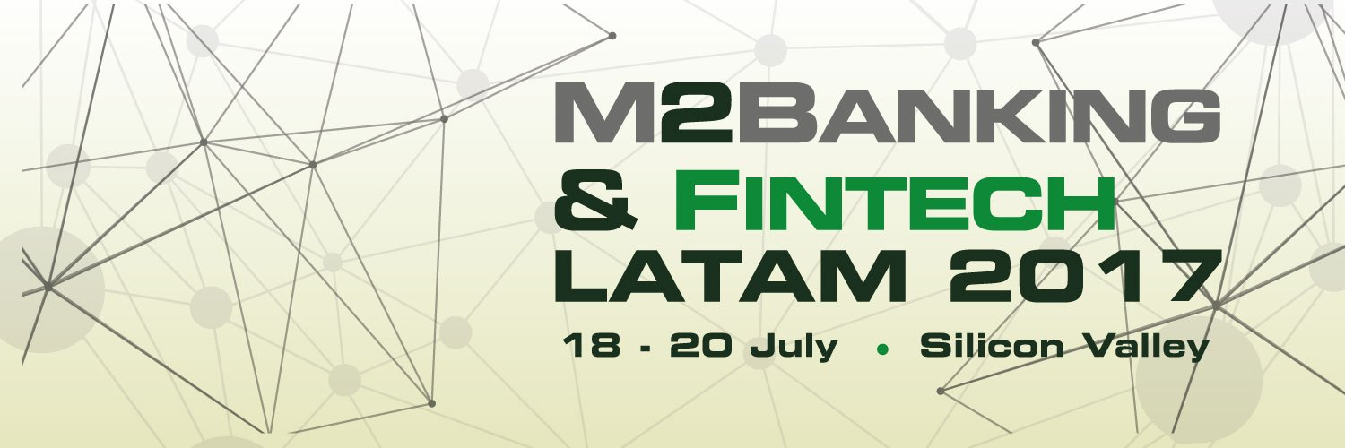 M2Banking & Fintech LatAm Host Innovations in Banking