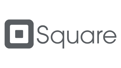 How Square Quietly Inches Closer to Profitability, Continuously Surpassing Expectations