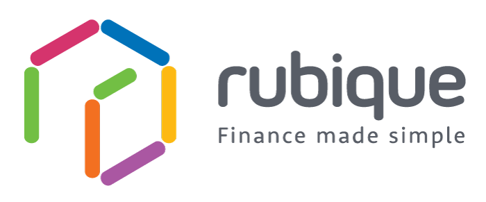 Exclusive Interview With Manavjeet Singh, Founder and CEO of Rubique
