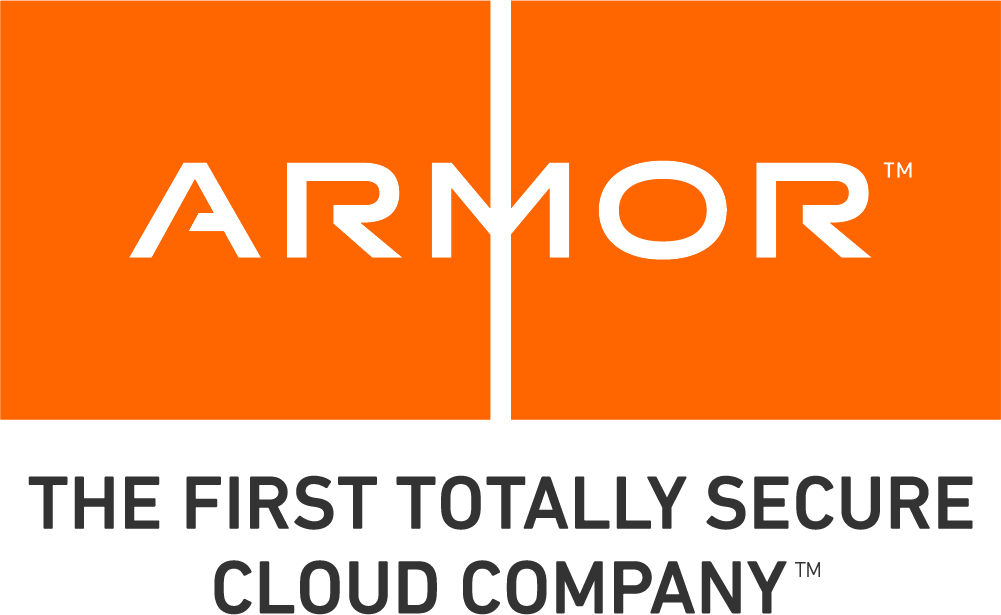 A New, Secure Cloud for FinTech – Interview with Jeff Schilling of Armor Defense