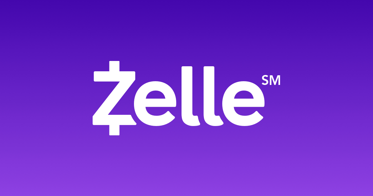 What Is Zelle and Why Does It Matter?