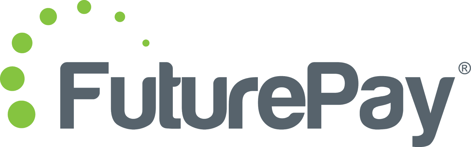 MEDICI now! The FuturePay Story