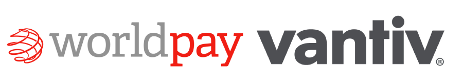 How the WorldPay – Vantiv Megamerger could Change Payments
