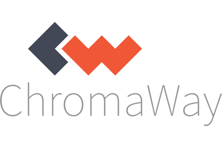Image result for chromaway