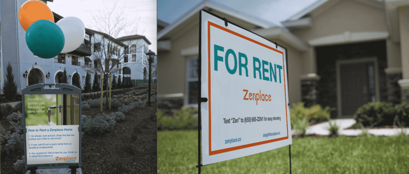 Higher Returns & Lower Costs With Technology-Enabled Property Management – Interview With CEO of Zenplace