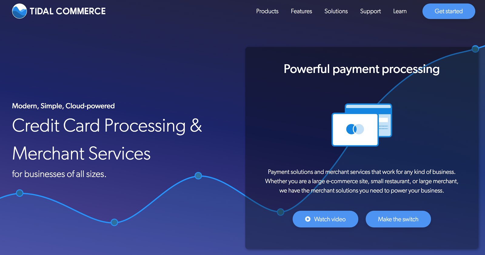 The Payments Industry Has a Place for Any New Solution That Actually Solves a Need