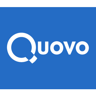 Quovo Announces Use of Account Aggregation to Autoverify Micro-deposits