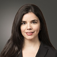 When Doing Nothing Is a Great Thing for FinTech – Interview With Alexandra Villarreal O'Rourke, FinTech Lawyer