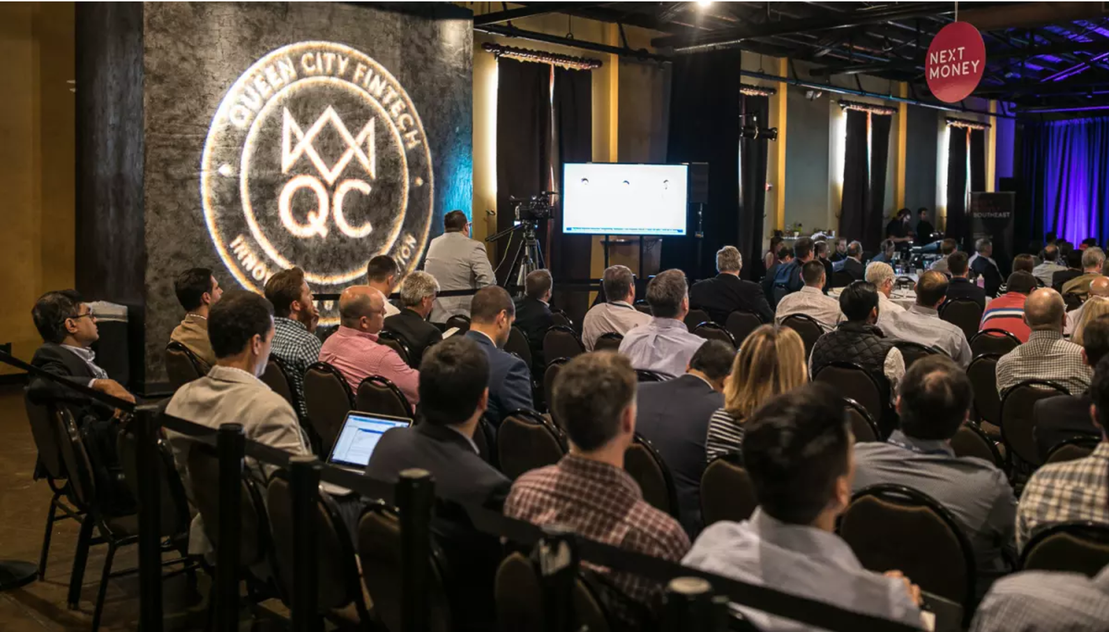 Southeast Fintech Venture Conference Announces Pitch Lineup [Updated]