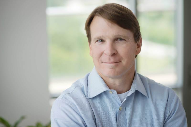 Investing in the Southeast, a Growing FinTech Hub